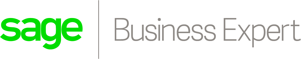 Sage_business_expert_logo