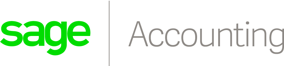 Sage Accounting accounting partner