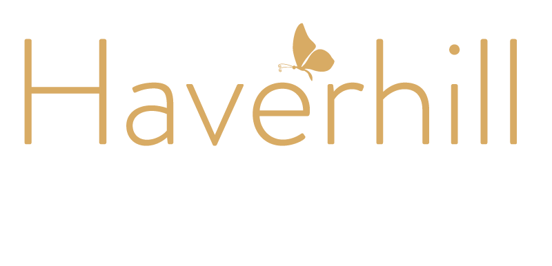 haverhill community care logo