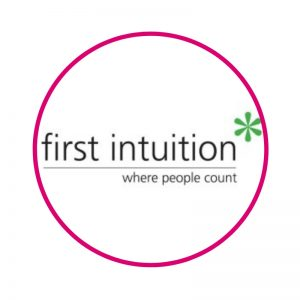 First Intuition Logo