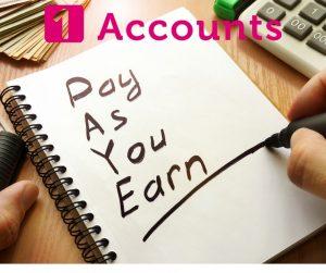 Haverhill Accountants & Software