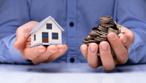 1 Accounts Haverhill Capital Gains Tax advice when selling your house.